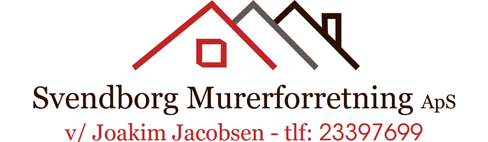 Svendborg Murerforretning